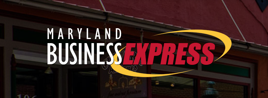 Maryland's Business Express Launches COVID-19 Portal