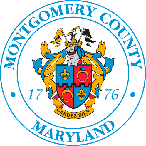 Montgomery County Council Approves $20m in COVID-19 Aid Funding