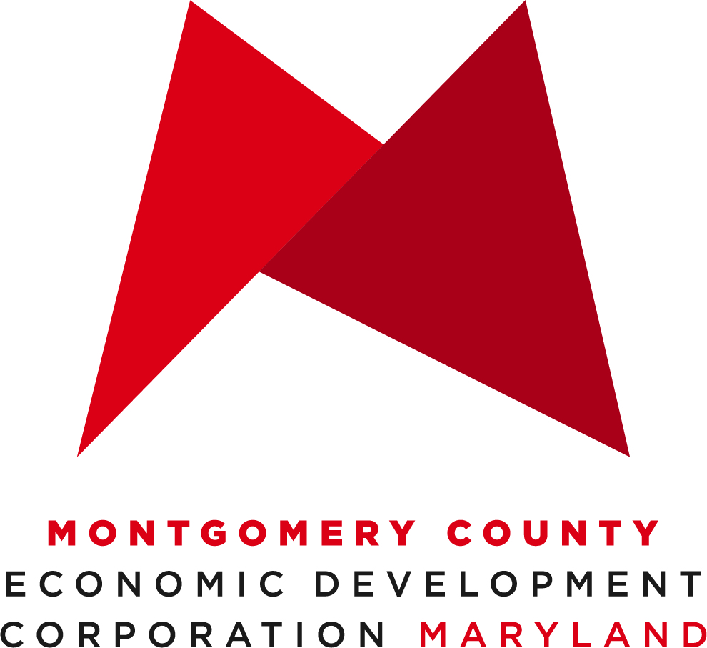 Montgomery County Businesses Awarded $200,000 to Support Local COVID-19 Needs & PPE Manufacturing
