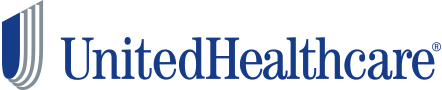 UnitedHealthcare Will Join Maryland Health Exchange Individual Market in 2021