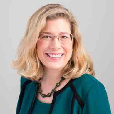 Cindy Stewart's photo