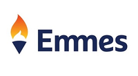 Emmes Acquires Neox s.r.o., a Clinical Research Organization Headquartered in the Czech Republic