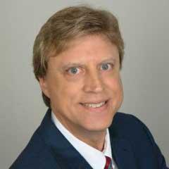 Robert D., City Manager