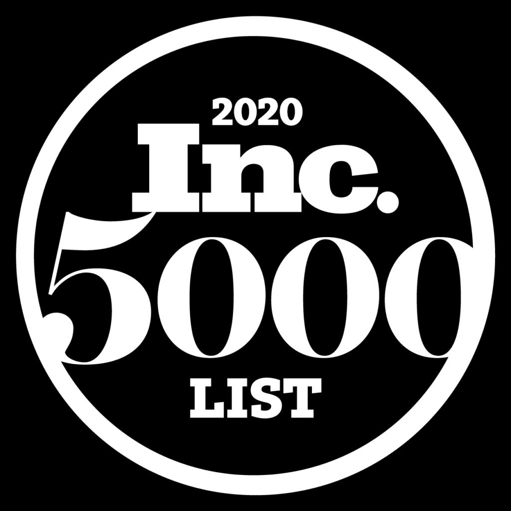 22 Rockville Companies Rank on Inc.'s Annual 5000 List