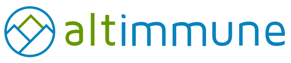 Altimmune Completes First Development Milestone Toward A Single-Dose Intranasal COVID-19 Vaccine
