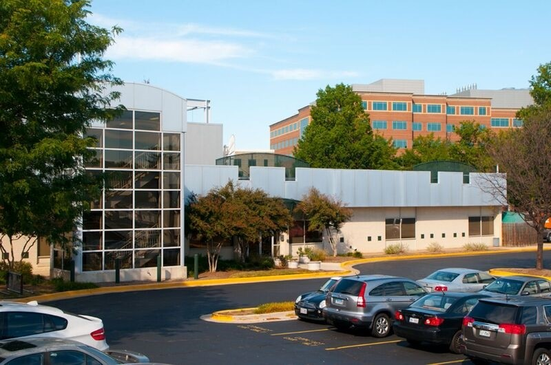 Joint Venture Acquires Pair of Office-Lab Buildings in Rockville
