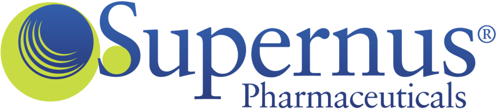 Rockville-based Supernus to acquire Adamas Pharmaceuticals